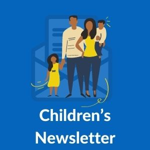 children's newsletter