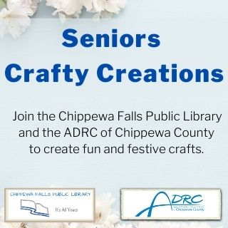 senior crafty creations