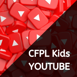 CFPL Kids Youtube